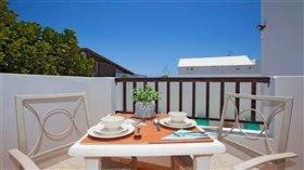 Image No.24-Maison de 7 chambres à vendre à Puerto del Carmen