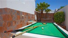 Image No.25-Maison de 7 chambres à vendre à Puerto del Carmen