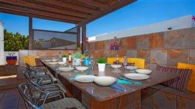 Image No.3-Maison de 7 chambres à vendre à Puerto del Carmen