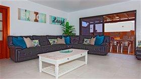 Image No.5-Maison de 7 chambres à vendre à Puerto del Carmen
