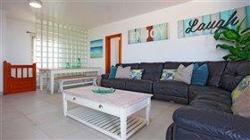 Image No.6-Maison de 7 chambres à vendre à Puerto del Carmen