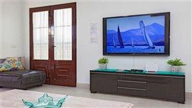 Image No.7-Maison de 7 chambres à vendre à Puerto del Carmen