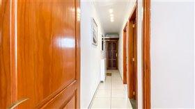 Image No.9-Appartement de 1 chambre à vendre à Puerto del Carmen