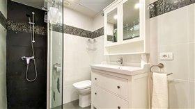 Image No.12-Appartement de 1 chambre à vendre à Puerto del Carmen