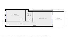 Image No.13-Appartement de 1 chambre à vendre à Puerto del Carmen