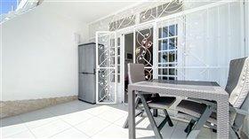 Image No.3-Appartement de 1 chambre à vendre à Puerto del Carmen