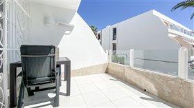 Image No.5-Appartement de 1 chambre à vendre à Puerto del Carmen