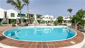 Image No.0-Appartement à vendre à Puerto del Carmen