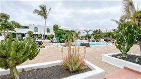 Image No.12-Appartement à vendre à Puerto del Carmen