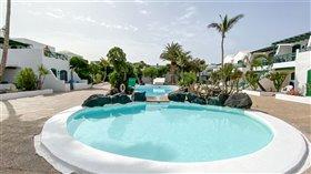 Image No.13-Appartement à vendre à Puerto del Carmen