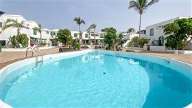 Image No.14-Appartement à vendre à Puerto del Carmen