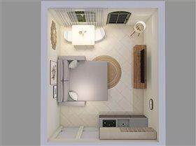 Image No.16-Appartement à vendre à Puerto del Carmen