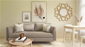 Image No.17-Appartement à vendre à Puerto del Carmen