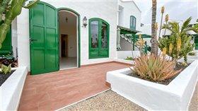 Image No.1-Appartement à vendre à Puerto del Carmen