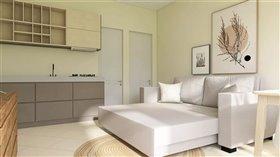 Image No.3-Appartement à vendre à Puerto del Carmen
