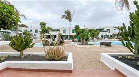 Image No.4-Appartement à vendre à Puerto del Carmen
