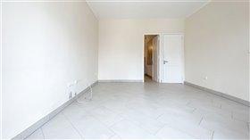 Image No.5-Appartement à vendre à Puerto del Carmen