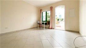 Image No.6-Appartement à vendre à Puerto del Carmen