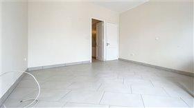 Image No.7-Appartement à vendre à Puerto del Carmen