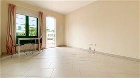 Image No.8-Appartement à vendre à Puerto del Carmen
