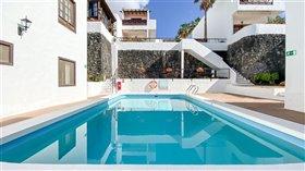 Image No.0-Appartement de 1 chambre à vendre à Puerto del Carmen