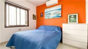 Image No.10-Appartement de 1 chambre à vendre à Puerto del Carmen