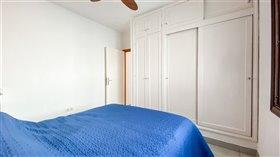 Image No.11-Appartement de 1 chambre à vendre à Puerto del Carmen