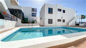 Image No.15-Appartement de 1 chambre à vendre à Puerto del Carmen