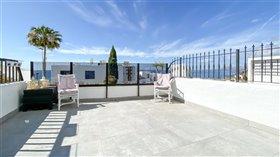 Image No.1-Appartement de 1 chambre à vendre à Puerto del Carmen