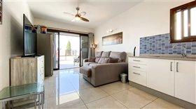 Image No.2-Appartement de 1 chambre à vendre à Puerto del Carmen