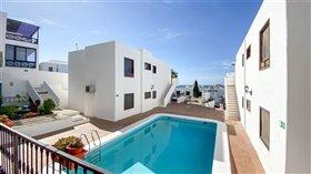 Image No.6-Appartement de 1 chambre à vendre à Puerto del Carmen