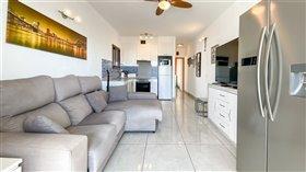 Image No.7-Appartement de 1 chambre à vendre à Puerto del Carmen