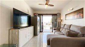 Image No.8-Appartement de 1 chambre à vendre à Puerto del Carmen