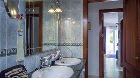 Image No.14-Maison de 3 chambres à vendre à Playa Blanca