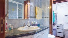 Image No.17-Maison de 3 chambres à vendre à Playa Blanca