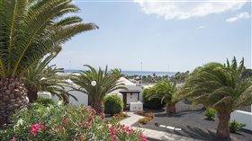Image No.25-Maison de 3 chambres à vendre à Playa Blanca