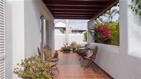 Image No.19-Maison de 3 chambres à vendre à Playa Blanca