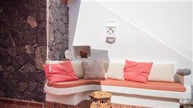 Image No.20-Maison de 3 chambres à vendre à Playa Blanca