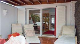Image No.21-Maison de 3 chambres à vendre à Playa Blanca