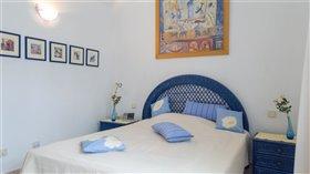 Image No.22-Maison de 3 chambres à vendre à Playa Blanca
