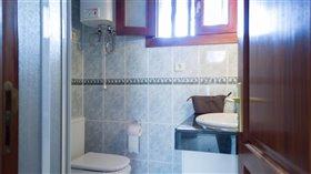 Image No.23-Maison de 3 chambres à vendre à Playa Blanca