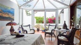 Image No.2-Maison de 3 chambres à vendre à Playa Blanca