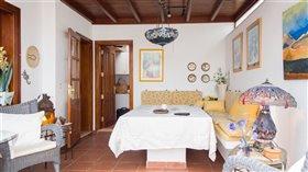 Image No.4-Maison de 3 chambres à vendre à Playa Blanca