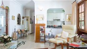 Image No.5-Maison de 3 chambres à vendre à Playa Blanca