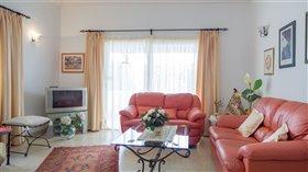 Image No.7-Maison de 3 chambres à vendre à Playa Blanca