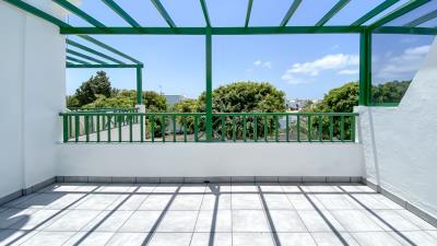 Roper-Properties-Property-For-Sale-in-Lanzarote-Puerto-del-Carmen-Ref-2780---2-of-14-