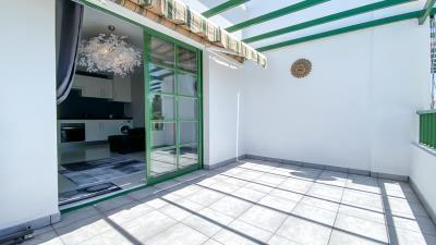 Roper-Properties-Property-For-Sale-in-Lanzarote-Puerto-del-Carmen-Ref-2780---3-of-14-