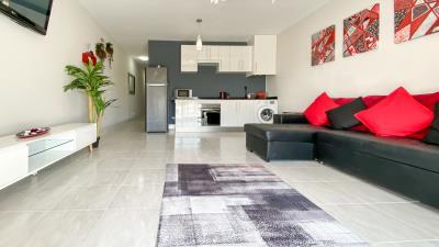 Roper-Properties-Property-For-Sale-in-Lanzarote-Puerto-del-Carmen-Ref-2780---4-of-14-