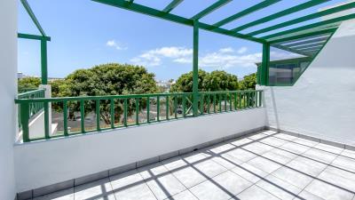 Roper-Properties-Property-For-Sale-in-Lanzarote-Puerto-del-Carmen-Ref-2780---1-of-14-
