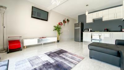 Roper-Properties-Property-For-Sale-in-Lanzarote-Puerto-del-Carmen-Ref-2780---5-of-14-